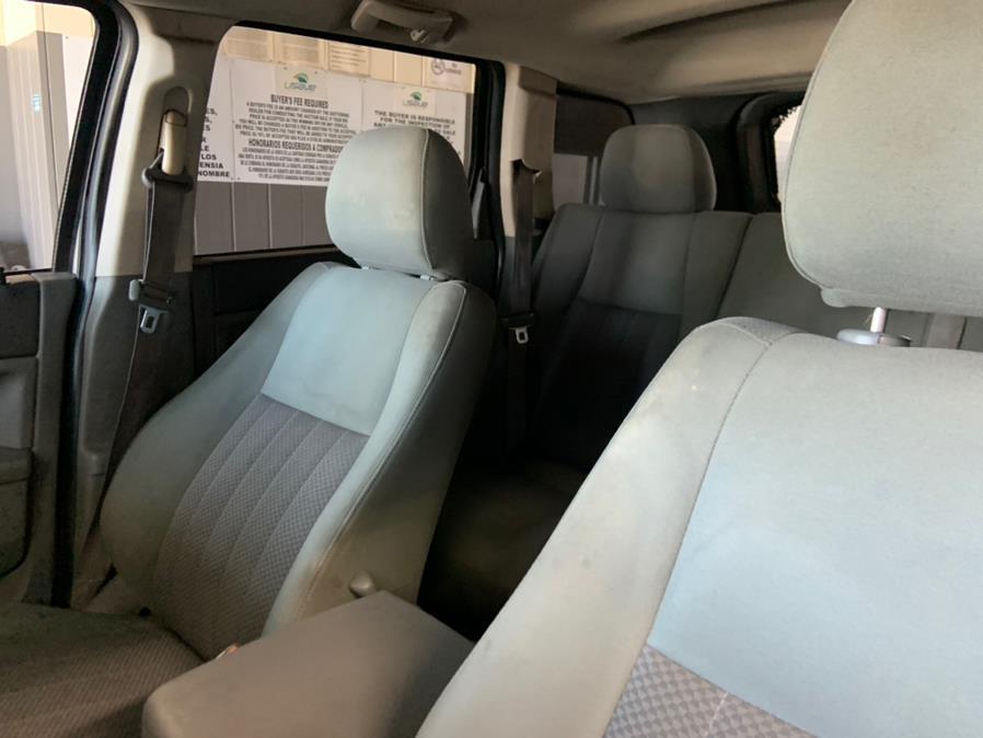 Used Jeep Grand Cherokee 4dr Laredo 2006 | U Save Auto Auction. Garden Grove, California