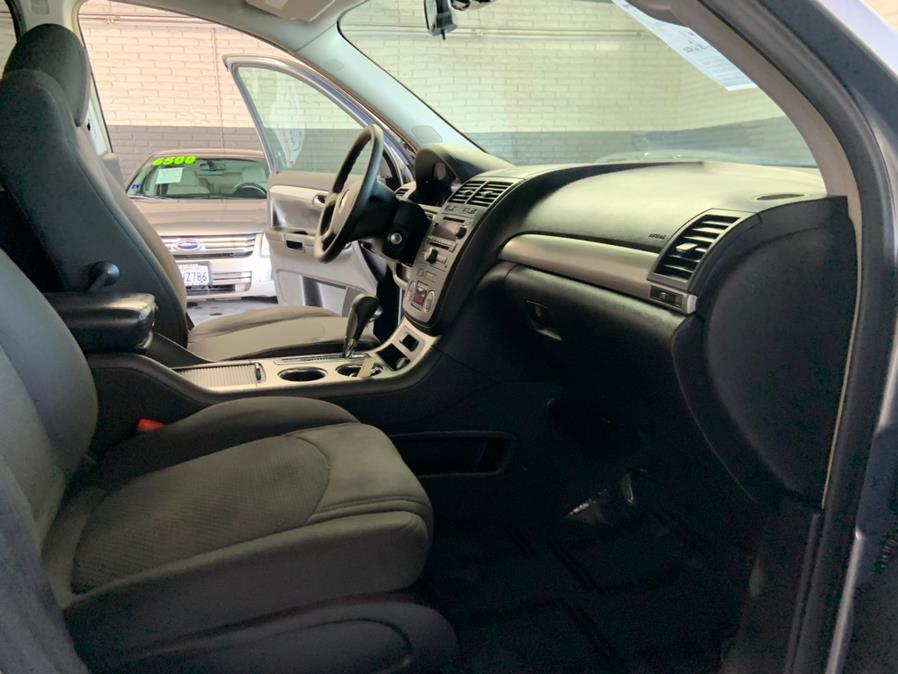 Used Saturn Outlook FWD 4dr XE 2007   U Save Auto Auction. Garden Grove, California