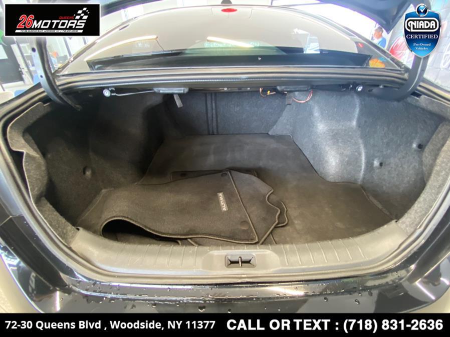 Used Nissan Altima 2.5 SL Sedan 2020 | 26 Motors Queens. Woodside, New York