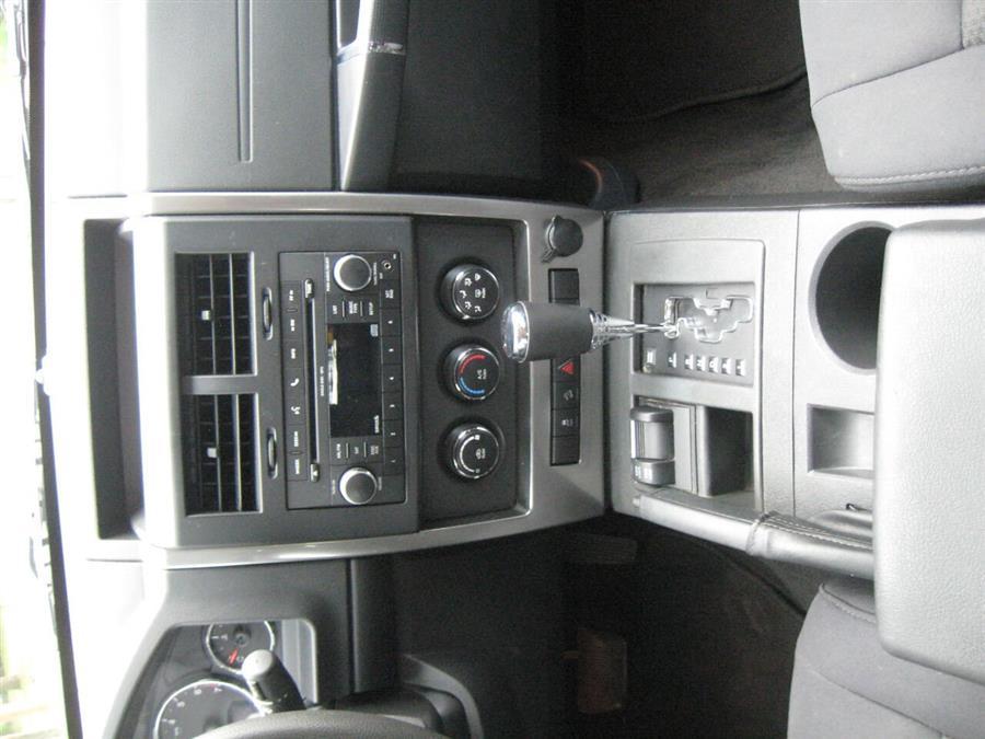 Used Jeep Liberty Sport 4x4 4dr SUV 2011 | Rite Choice Auto Inc.. Massapequa, New York