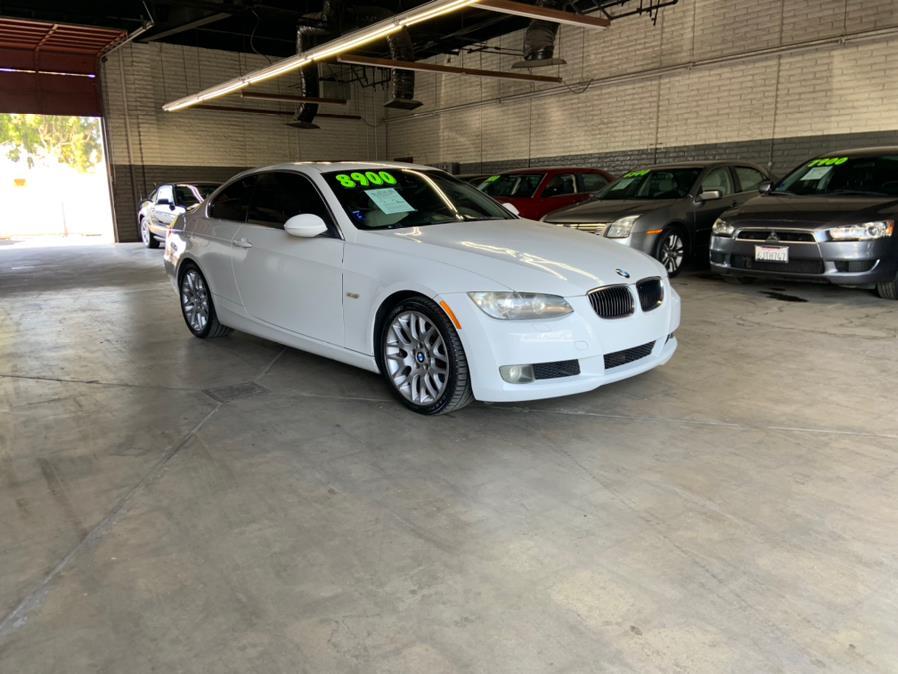 Used 2007 BMW 3 Series in Garden Grove, California | U Save Auto Auction. Garden Grove, California