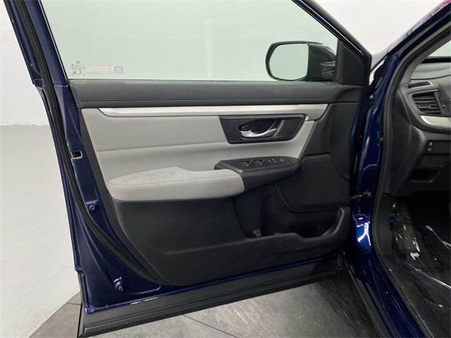 Used Honda Cr-v LX 2018 | Eastchester Motor Cars. Bronx, New York