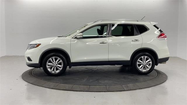 Used Nissan Rogue SV 2016 | Eastchester Motor Cars. Bronx, New York