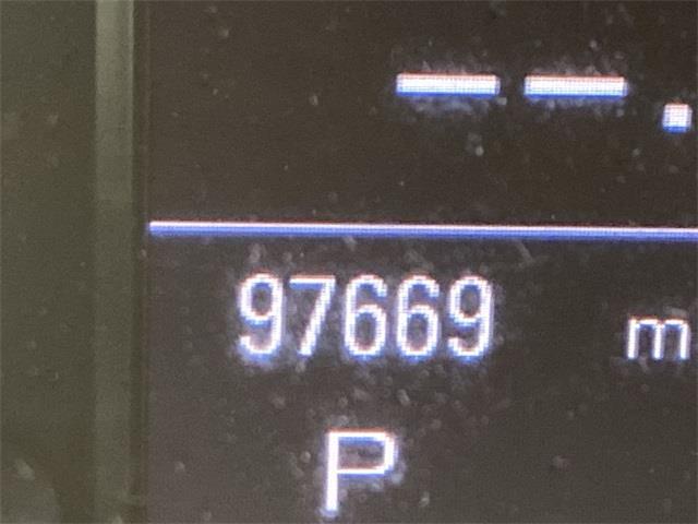Used Audi Q5 2.0T Premium Plus 2014 | Eastchester Motor Cars. Bronx, New York