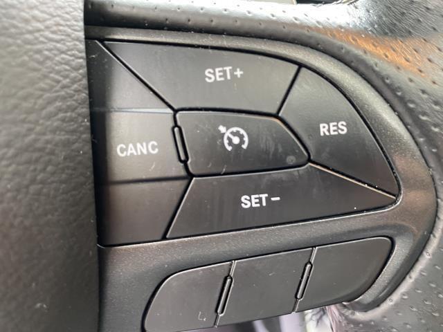 Used Dodge Challenger GT 2018 | Eastchester Motor Cars. Bronx, New York