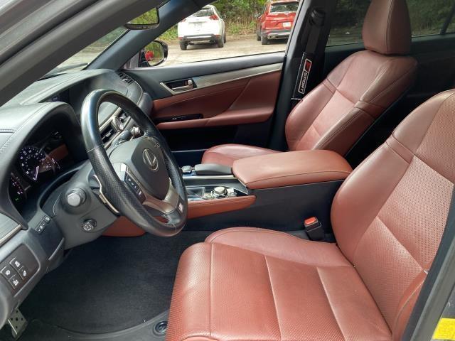Used Lexus Gs 350 2014   Eastchester Motor Cars. Bronx, New York