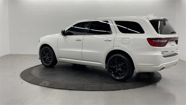 Used Dodge Durango Limited 2014 | Eastchester Motor Cars. Bronx, New York