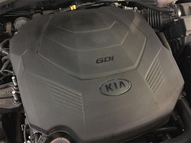 Used Kia Telluride EX 2020   Eastchester Motor Cars. Bronx, New York