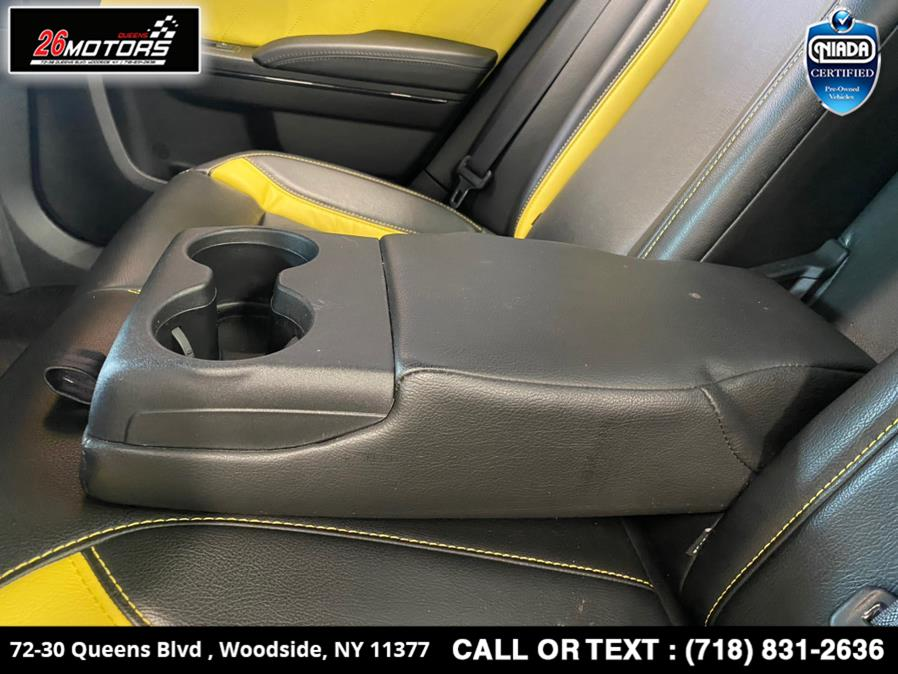 Used Dodge Charger GT AWD 2018   26 Motors Queens. Woodside, New York
