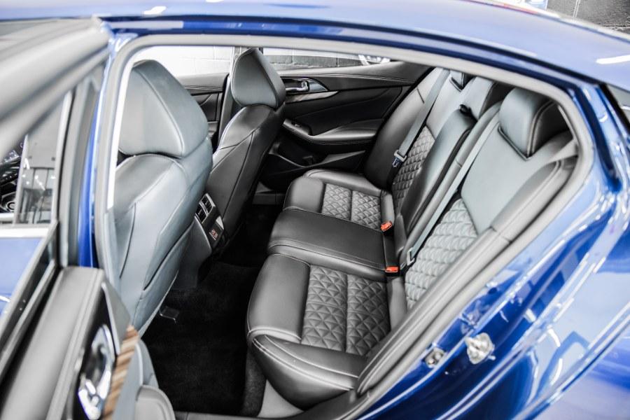 Used Nissan Maxima S 3.5L 2018 | 26 Motors Queens. Woodside, New York