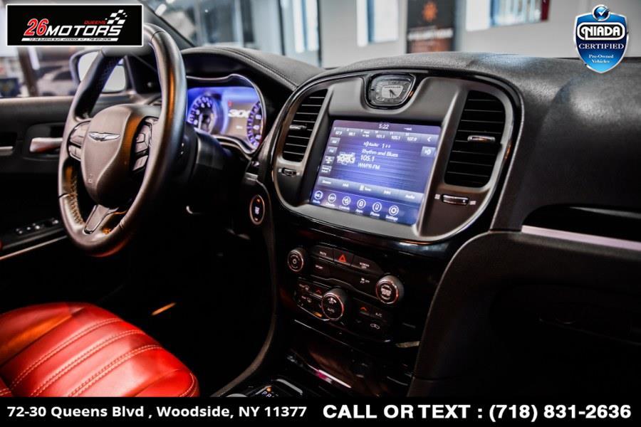 Used Chrysler 300 300S RWD 2020   26 Motors Queens. Woodside, New York