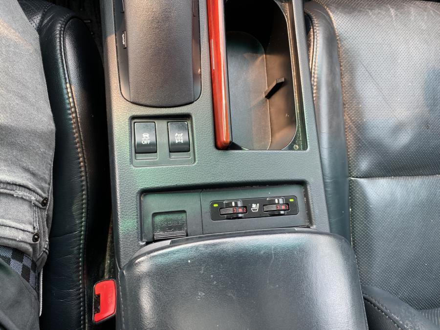 Used Lexus RX 350 AWD 4dr 2010 | Champion Auto Sales. Bronx, New York
