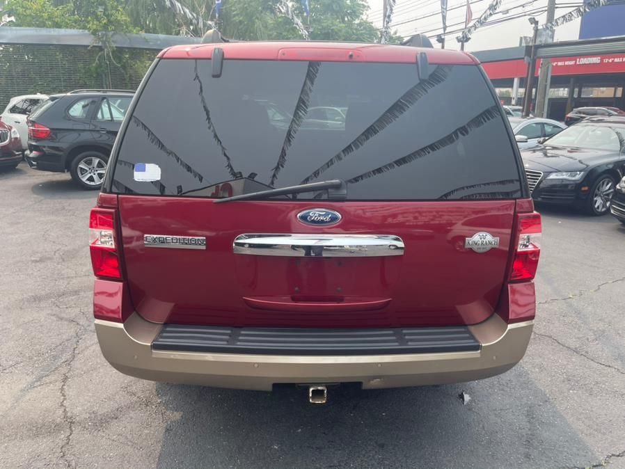Used Ford Expedition 4WD 4dr King Ranch 2013   Champion Auto Sales. Bronx, New York