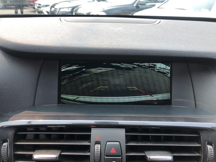 Used BMW X3 AWD 4dr xDrive28i 2014 | Champion Auto Sales. Bronx, New York