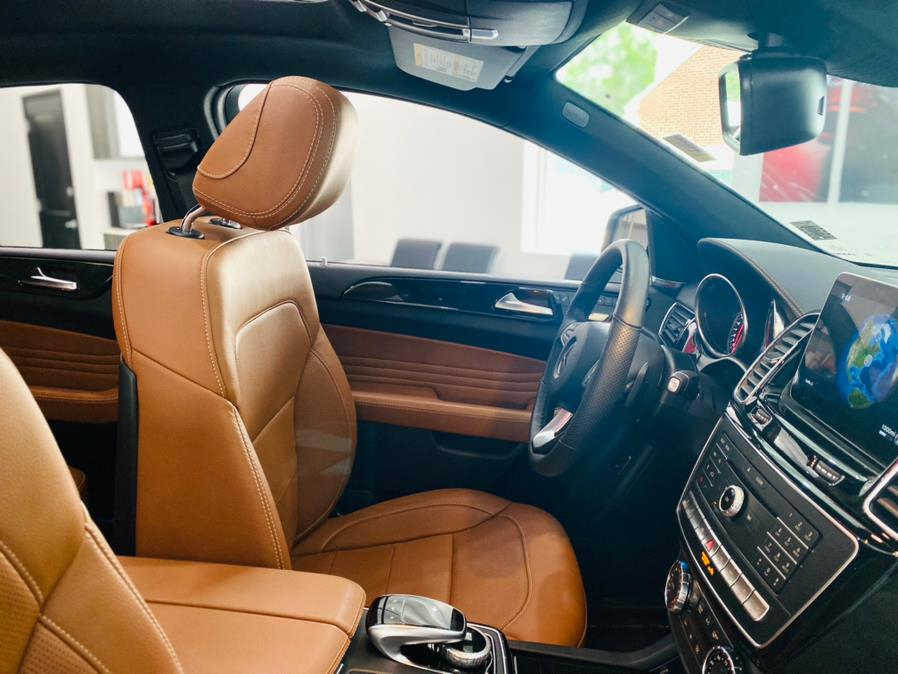 Used Mercedes-Benz GLE AMG GLE 43 4MATIC Coupe 2019   C Rich Cars. Franklin Square, New York