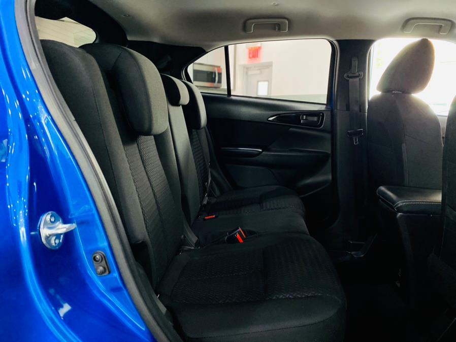 Used Mitsubishi Eclipse Cross LE S-AWC 2018 | C Rich Cars. Franklin Square, New York