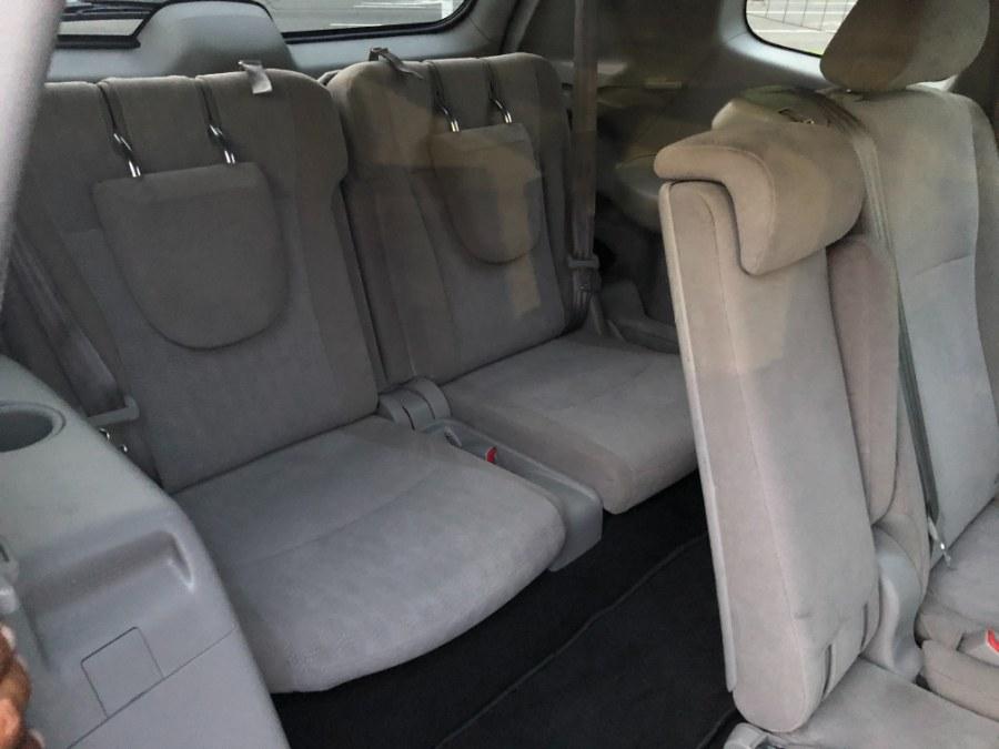 Used Toyota Highlander 4WD 4dr V6 SE (Natl) 2013 | Ledyard Auto Sale LLC. Hartford , Connecticut