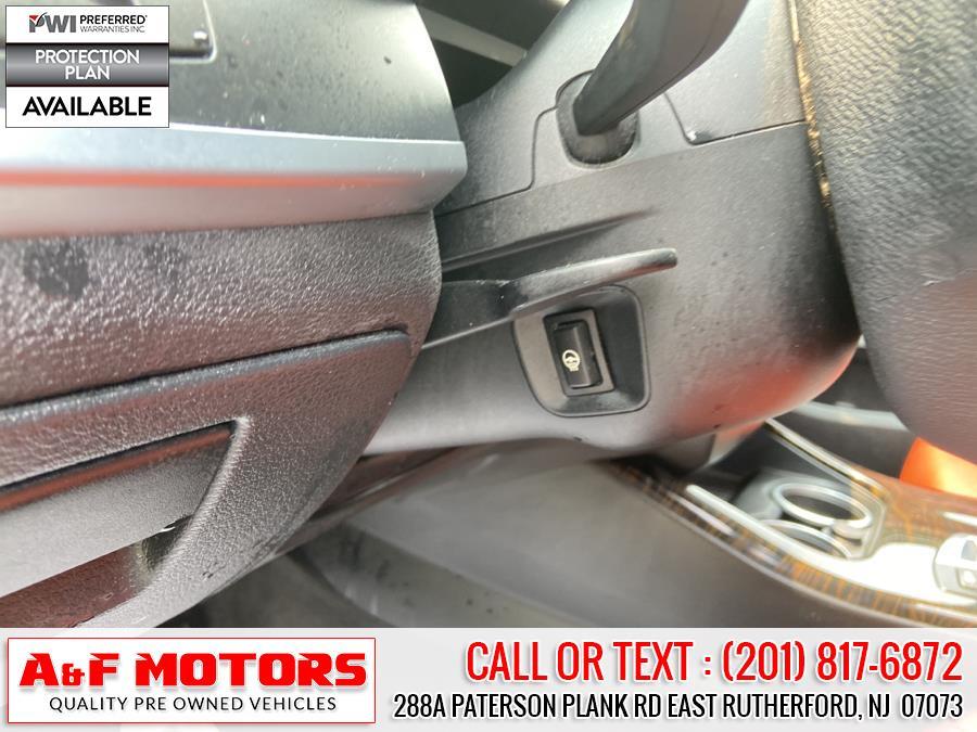Used BMW X3 AWD 4dr xDrive28i 2013 | A&F Motors LLC. East Rutherford, New Jersey