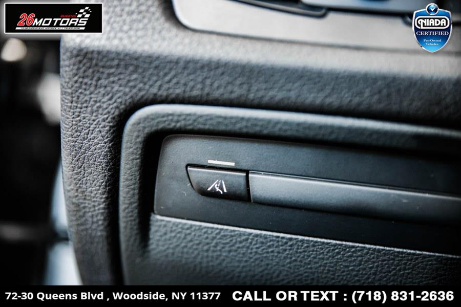 Used BMW 4 Series 430i xDrive Gran Coupe 2018 | 26 Motors Queens. Woodside, New York