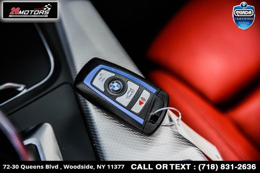 Used BMW 3 Series 340i xDrive Sedan South Africa 2018 | 26 Motors Queens. Woodside, New York