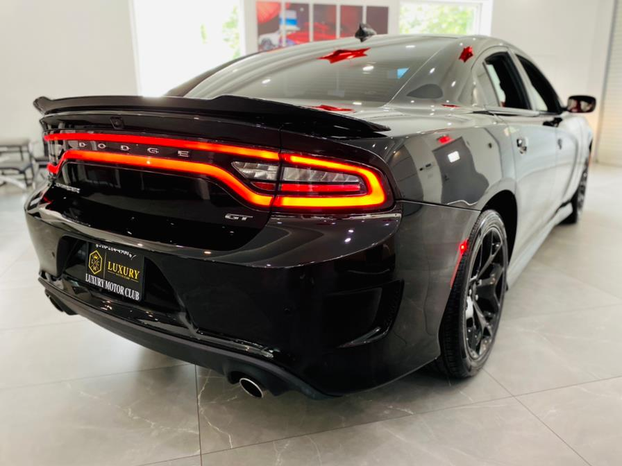 Used Dodge Charger GT 2019 | C Rich Cars. Franklin Square, New York