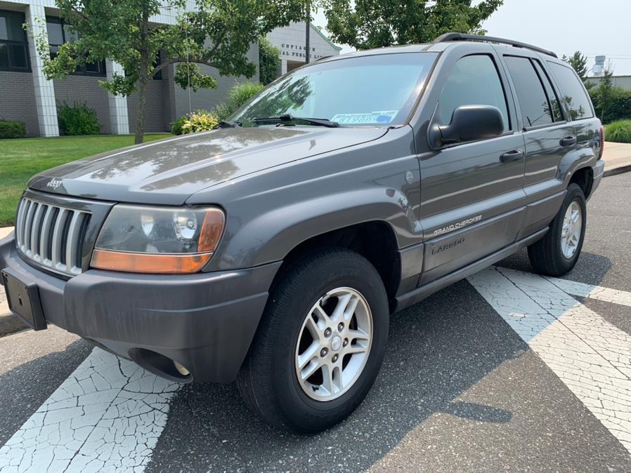 Used 2004 Jeep Grand Cherokee in Copiague, New York | Great Buy Auto Sales. Copiague, New York