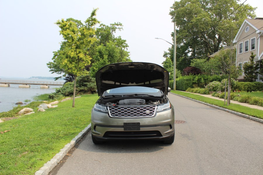 2018 Land Rover Range Rover Velar P250 S, available for sale in Great Neck, NY