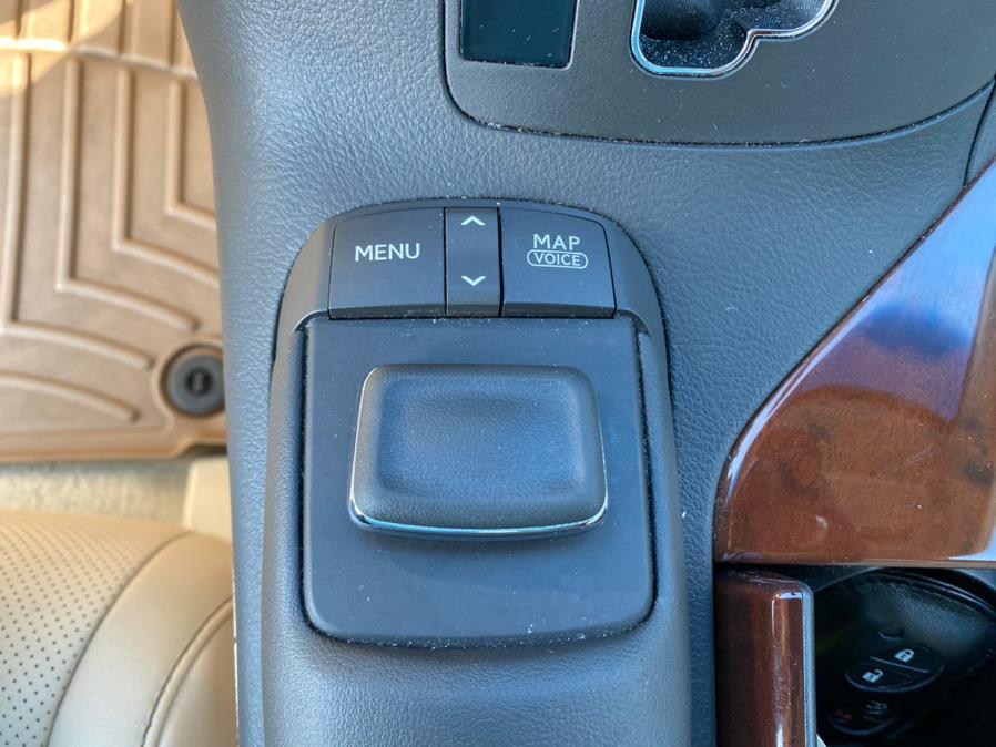 Used Lexus RX 350 AWD 4dr 2015 | Rite Cars, Inc. Lindenhurst, New York