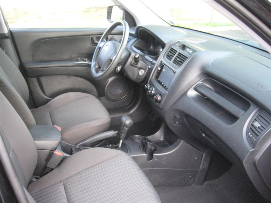 Used Kia Sportage LX 4dr SUV 4A 2009 | Rite Choice Auto Inc.. Massapequa, New York