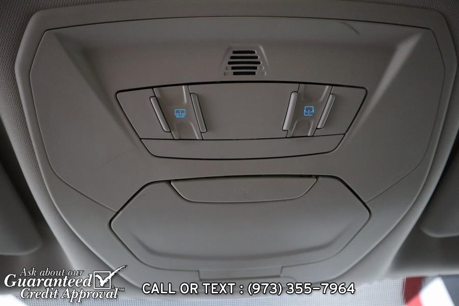 Used Ford Escape SE 2013 | City Motor Group Inc.. Haskell, New Jersey