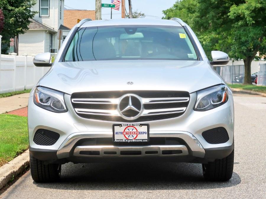 Used Mercedes-benz Glc GLC 300 2019   Auto Expo Ent Inc.. Great Neck, New York