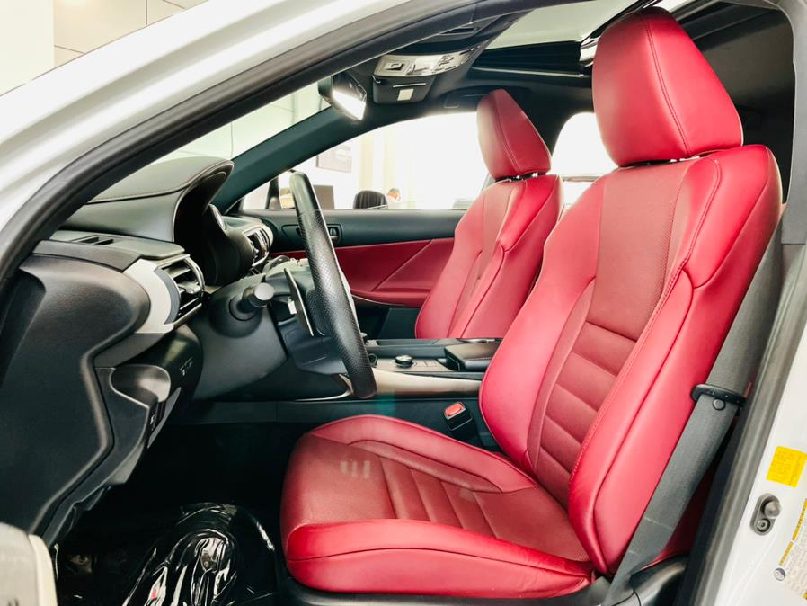 Used 2019 Lexus IS in Franklin Square, New York | C Rich Cars. Franklin Square, New York