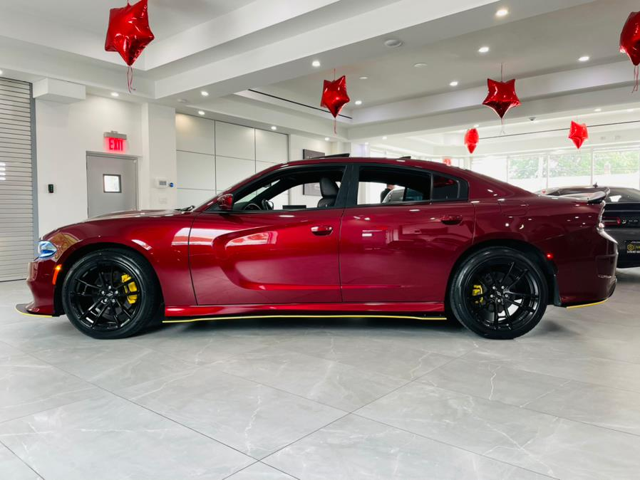 Used Dodge Charger Daytona RWD 2018 | C Rich Cars. Franklin Square, New York