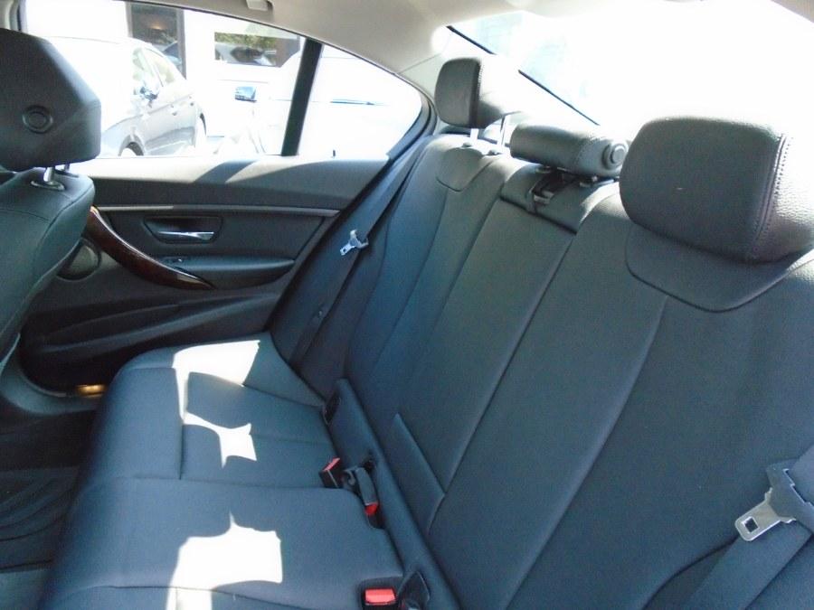 Used BMW 3 Series 4dr Sdn 328i xDrive AWD 2013 | Jim Juliani Motors. Waterbury, Connecticut