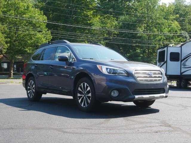 Used 2015 Subaru Outback in Canton, Connecticut   Canton Auto Exchange. Canton, Connecticut