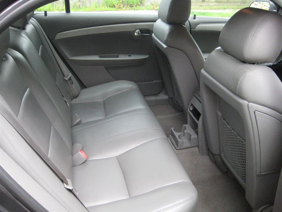 Used Chevrolet Malibu LS 4dr Sedan 2011 | Rite Choice Auto Inc.. Massapequa, New York