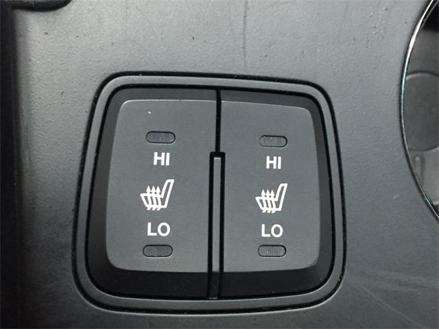 Used Hyundai Sonata GLS 2013 | Eastchester Motor Cars. Bronx, New York