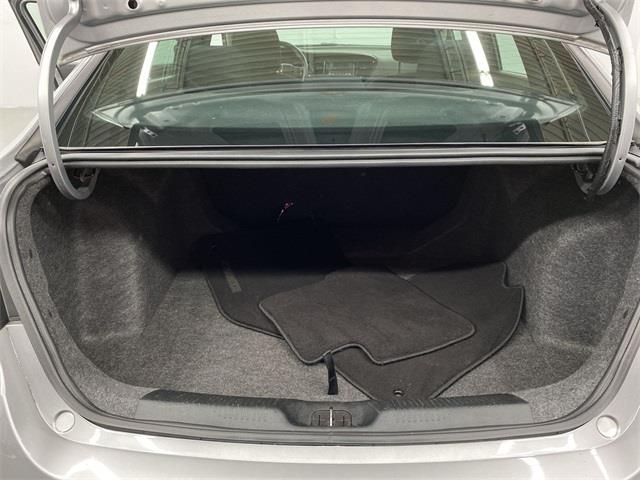 Used Dodge Dart SXT 2016 | Eastchester Motor Cars. Bronx, New York