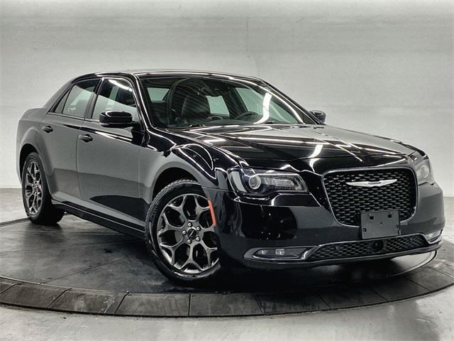 Used Chrysler 300 S 2016 | Eastchester Motor Cars. Bronx, New York