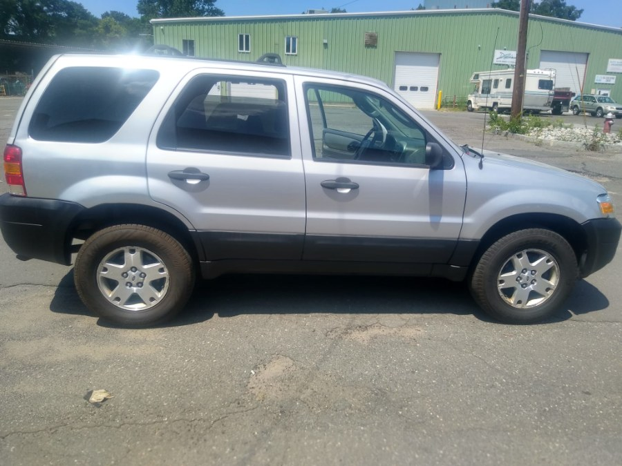 Used 2006 Ford Escape in South Hadley, Massachusetts | Payless Auto Sale. South Hadley, Massachusetts