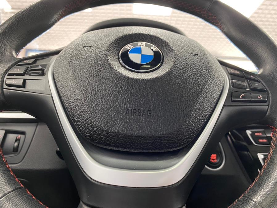 Used BMW 3 Series 330i xDrive Sedan South Africa 2018   POWER MOTORS EAST. Massapequa Park, New York