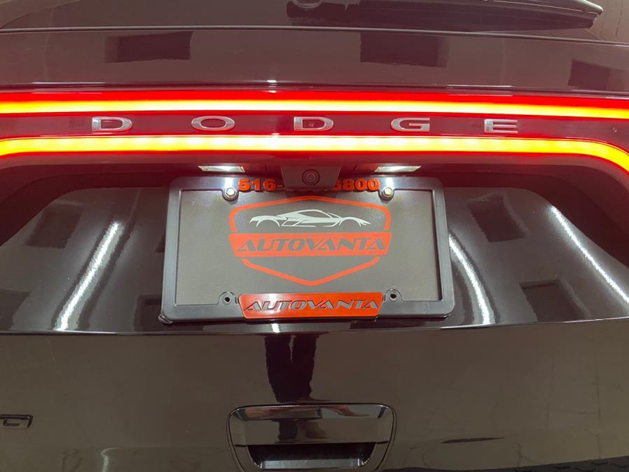 Used Dodge Durango R/T AWD 2020 | POWER MOTORS EAST. Massapequa Park, New York