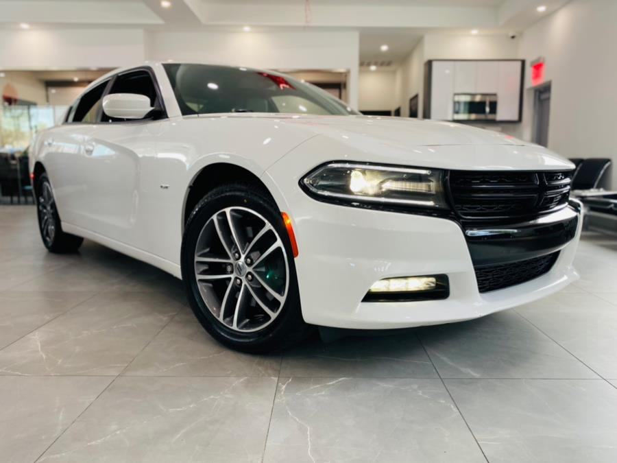 Used Dodge Charger GT AWD 2018 | C Rich Cars. Franklin Square, New York