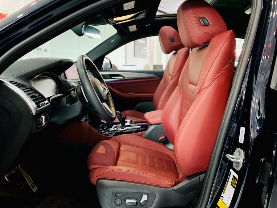 Used 2021 BMW X4 in Franklin Square, New York | C Rich Cars. Franklin Square, New York