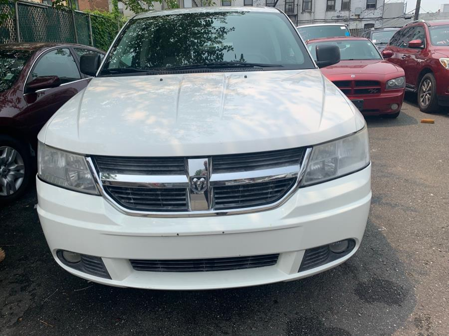 Used 2009 Dodge Journey in Brooklyn, New York   Atlantic Used Car Sales. Brooklyn, New York
