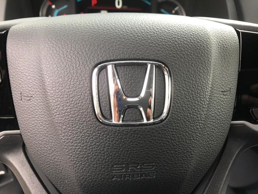 Used Honda Pilot Special Edition AWD 2021   Sylhet Motors Inc.. Jamaica, New York