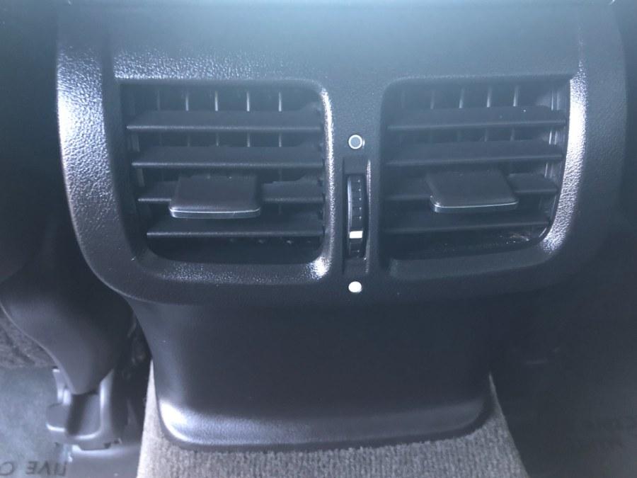 Used Acura TL 4dr Sdn Auto SH-AWD Tech 2014   Bristol Auto Center LLC. Bristol, Connecticut
