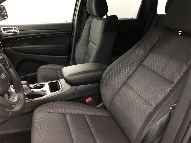 Used Jeep Grand Cherokee Laredo 2021 | Eastchester Motor Cars. Bronx, New York