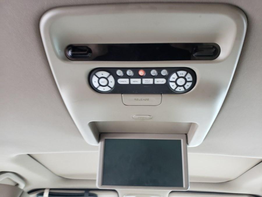 Used Honda Pilot 4WD 4dr Touring w/RES & Navi 2013 | ODA Auto Precision LLC. Auburn, New Hampshire
