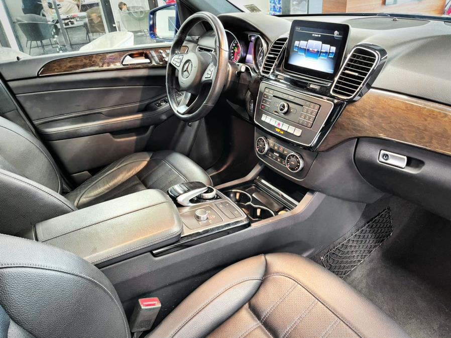 Used Mercedes-Benz GLE GLE 350 4MATIC SUV 2018 | Jamaica 26 Motors. Hollis, New York